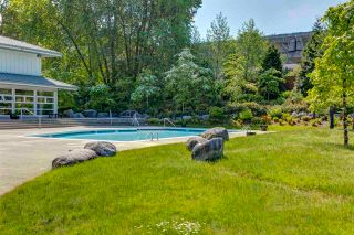 """Photo 22: 2703 660 NOOTKA Way in Port Moody: Port Moody Centre Condo for sale in """"Nahanni by Polygon"""" : MLS®# R2580648"""