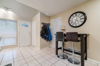 Photo 8: 4 22980 Abernethy Lane in Maple Ridge: East Central Townhouse for sale : MLS®# R2513748