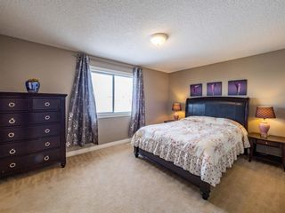 Photo 14: 215 Arbour Stone Place NW in Calgary: Arbour Lake Detached for sale : MLS®# A1074594