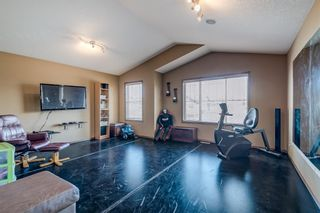 Photo 18: 230 Panamount Villas NW in Calgary: Panorama Hills Detached for sale : MLS®# A1096479