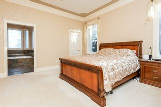 Photo 21: 1576 Hector Road in Edmonton: Zone 14 House for sale : MLS®# E4228128