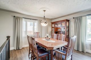 Photo 13: 3634 10 Street SW in Calgary: Elbow Park Detached for sale : MLS®# A1060029