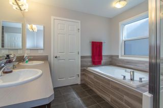 Photo 23: 124 Kingsmere Cove SE: Airdrie Detached for sale : MLS®# A1115152