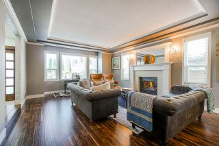 "Photo 2: 13357 59 Avenue in Surrey: Panorama Ridge House for sale in ""PANORAMA RIDGE"" : MLS®# R2536099"