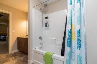 Photo 32: 170 Murray Rougeau Crescent in Winnipeg: Canterbury Park Residential for sale (3M)  : MLS®# 202125020