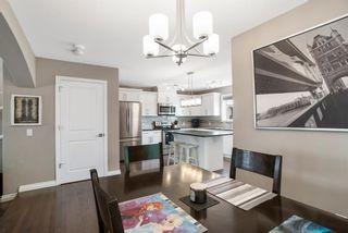 Photo 15: 64 Mackenzie Way: Carstairs Detached for sale : MLS®# A1036489