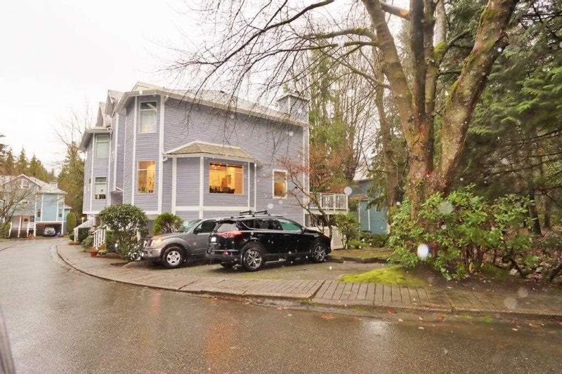 FEATURED LISTING: 9040 MOORSIDE Place Burnaby