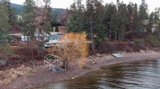 Photo 15: 16070 Carrs Landing Road, in Lake Country: House for sale : MLS®# 10221793