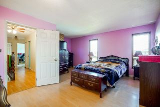 Photo 30: 27739 DOWNES Road in Abbotsford: Aberdeen House for sale : MLS®# R2602670