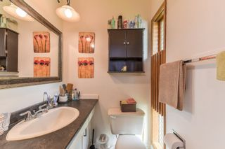 """Photo 13: 10967 JAY Crescent in Surrey: Bolivar Heights House for sale in """"birdland"""" (North Surrey)  : MLS®# R2368024"""
