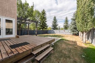 Photo 47: 908 THOMPSON Place in Edmonton: Zone 14 House for sale : MLS®# E4259671