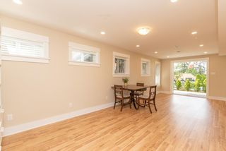 Photo 14: 440 SOMERSET Street in North Vancouver: Upper Lonsdale House for sale : MLS®# R2583575