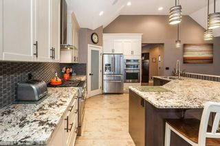 Photo 7: 117 RAINBOW FALLS Bay: Chestermere Detached for sale : MLS®# C4209642
