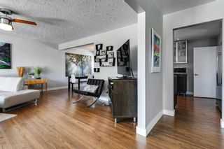 Photo 3: 8207 7 Street SW in Calgary: Kingsland Detached for sale : MLS®# A1080645