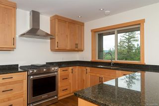 Photo 3: 153 sandpiper Pl in Salt Spring: GI Salt Spring House for sale (Gulf Islands)  : MLS®# 843999