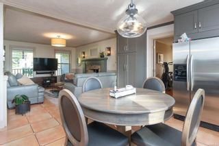 Photo 12: 6315 Clear View Rd in : CS Martindale House for sale (Central Saanich)  : MLS®# 871039
