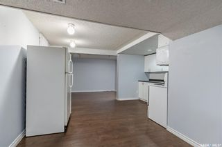 Photo 12: 3226 Massey Drive in Saskatoon: Massey Place Residential for sale : MLS®# SK860135