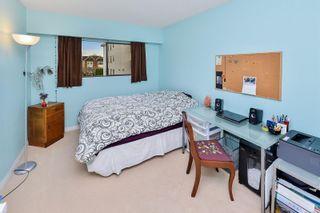 Photo 11: 203 1537 Morrison St in : Vi Jubilee Condo for sale (Victoria)  : MLS®# 870633