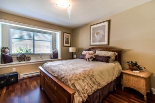 """Photo 27: 64 14655 32 Avenue in Surrey: Elgin Chantrell Townhouse for sale in """"Elgin Pointe"""" (South Surrey White Rock)  : MLS®# R2496282"""