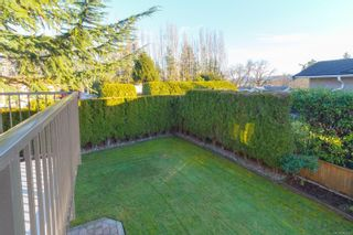 Photo 27: 7238 Early Pl in : CS Brentwood Bay House for sale (Central Saanich)  : MLS®# 863223