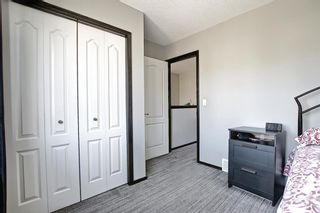 Photo 32: 55 Nolanfield Terrace NW in Calgary: Nolan Hill Detached for sale : MLS®# A1094536