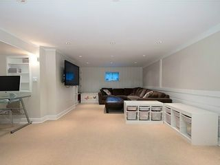 Photo 15: 2169 51ST Ave W in Vancouver West: S.W. Marine Home for sale ()  : MLS®# V1036575