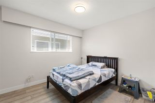 Photo 19: 615 E 63RD Avenue in Vancouver: South Vancouver House for sale (Vancouver East)  : MLS®# R2584752