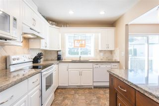 """Photo 6: 53 34250 HAZELWOOD Avenue in Abbotsford: Abbotsford East Townhouse for sale in """"Still Creek"""" : MLS®# R2567528"""
