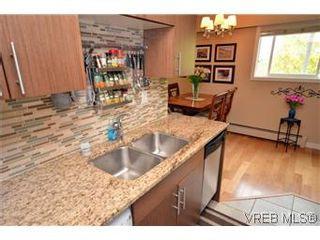 Photo 12: 309 3800 Quadra St in VICTORIA: SE Quadra Condo for sale (Saanich East)  : MLS®# 578178