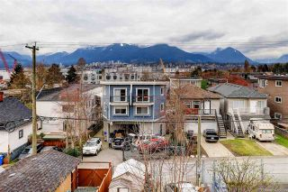 Photo 4: 2047 PANDORA Street in Vancouver: Hastings House for sale (Vancouver East)  : MLS®# R2557966