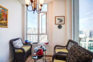 """Photo 19: 3203 388 DRAKE Street in Vancouver: Yaletown Condo for sale in """"YALETOWN"""" (Vancouver West)  : MLS®# R2625349"""