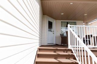 Photo 4: 5309 57 Avenue: Stony Plain House for sale : MLS®# E4243740