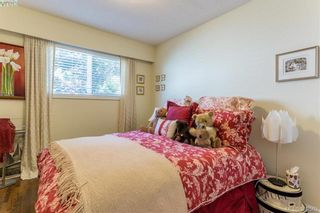Photo 11: 973 Marchant Rd in BRENTWOOD BAY: CS Brentwood Bay House for sale (Central Saanich)  : MLS®# 768482