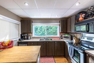 Photo 9: 425 Illiqua Rd in : PQ Qualicum Beach House for sale (Parksville/Qualicum)  : MLS®# 888180