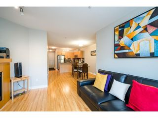 """Photo 17: B311 8929 202 Street in Langley: Walnut Grove Condo for sale in """"THE GROVE"""" : MLS®# R2578614"""
