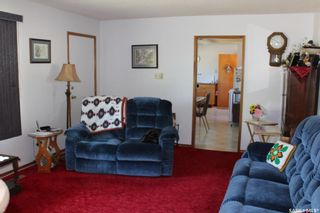 Photo 7: 903 Yardley Place in Estevan: Residential for sale : MLS®# SK858596