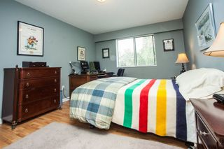 """Photo 13: 104 535 BLUE MOUNTAIN Street in Coquitlam: Central Coquitlam Condo for sale in """"REGAL COURT"""" : MLS®# R2081346"""