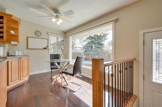 Photo 21: 9011 142 Street in Edmonton: Zone 10 House for sale : MLS®# E4254484