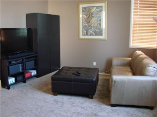 Photo 27: 281 CHAPARRAL Drive SE in Calgary: Chaparral House for sale : MLS®# C4023975