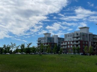 Photo 35: 505 63 Inglewood Park SE in Calgary: Inglewood Apartment for sale : MLS®# A1120979