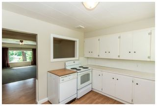 Photo 21: 1121 Southeast 1st Street in Salmon Arm: Southeast House for sale : MLS®# 10136381