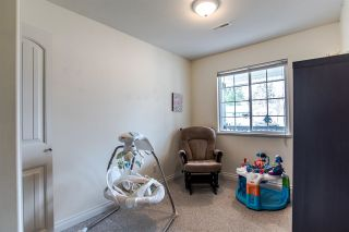 Photo 13: 33146 CHERRY Avenue in Mission: Mission BC House for sale : MLS®# R2156443