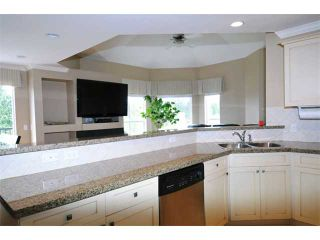 """Photo 3: 408 12090 227TH Street in Maple Ridge: East Central Condo for sale in """"FALCON PLACE"""" : MLS®# V996917"""