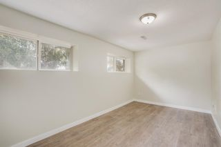 Photo 13: 4 Summerfield Close SW: Airdrie Detached for sale : MLS®# A1148694