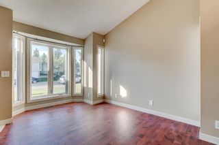 Photo 3: 53 Shawinigan Road SW in Calgary: Shawnessy Detached for sale : MLS®# A1148346