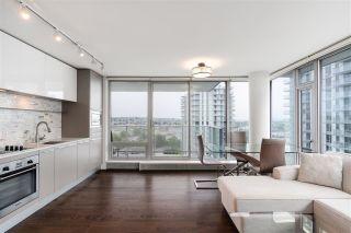 Photo 7: 1506 8031 NUNAVUT Lane in Vancouver: Marpole Condo for sale (Vancouver West)  : MLS®# R2613272
