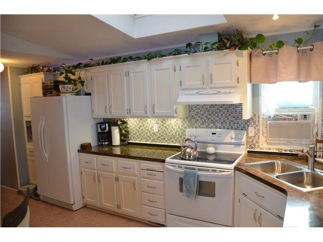 Photo 8: Photos: 10280 98TH Street: Taylor Manufactured Home for sale (Fort St. John (Zone 60))  : MLS®# N232812