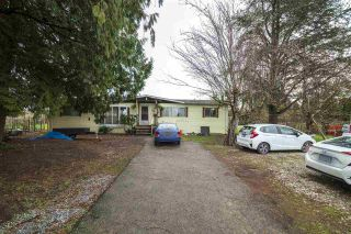 Photo 20: 5905 64 Street in Delta: East Delta House for sale (Ladner)  : MLS®# R2527259