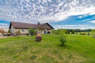 Photo 39: 63024 Rge Rd 414: Rural Bonnyville M.D. House for sale : MLS®# E4250562