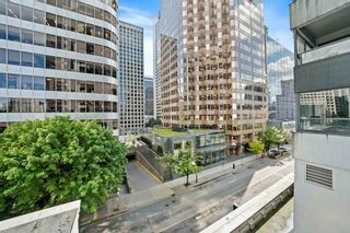 """Photo 9: 404 1060 ALBERNI Street in Vancouver: West End VW Condo for sale in """"CARLYLE"""" (Vancouver West)  : MLS®# R2595878"""